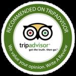 tripadvisorCircle